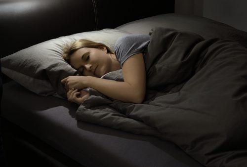 睡眠ダイエット+着圧ガードル&レギンス